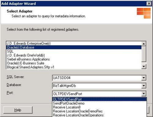 oracle_adapter_metadata